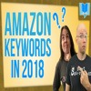 5 Facts about Amazon Keywords in 2018