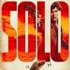 Han Solo Trailer Music 2