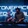 Stoneface Terminal @ Future Sound Of Egypt, Quest4Trance 2018-03-30 Artwork
