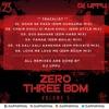 Love Me Love Me (Wanted) EDM Boom Mix - DJ UPPU