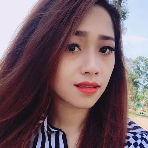 New Vina House - Đừng Ai Nhắc Về Cô Ấy Ver 2 - Chúc E Trang Sinh Nhật Vui Vẻ .
