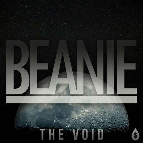 Beanie - The Void (Original Mix)[Free Download]