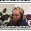 Ep. 2 Henk Eshuis  Tiny House, Ppauw And Zen Like Living In A Crazy World - Wachama Talks