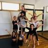 'My Face' - Free Flight Dance Centre Junior Hip-Hop Group Dance