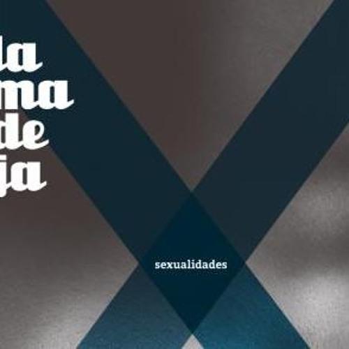 «Sexualidades» Presentación de la revista feminista La Madeja