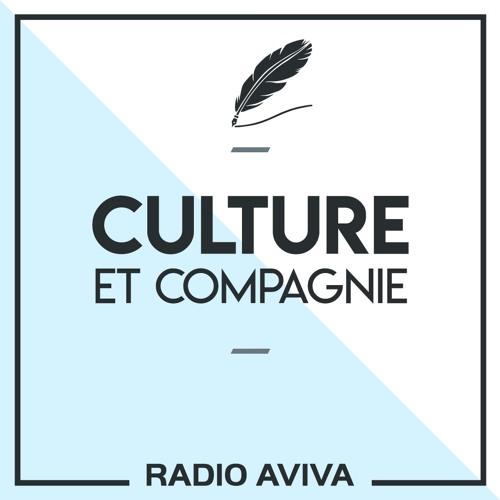 CULTURE ET COMPAGNIE - BATISTE ARCAIX, VOIX D'ANCHES - 100418 LAURA