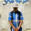 BOB ZING - SIMANGO (Swantokoto 2018) [Hot Song News]