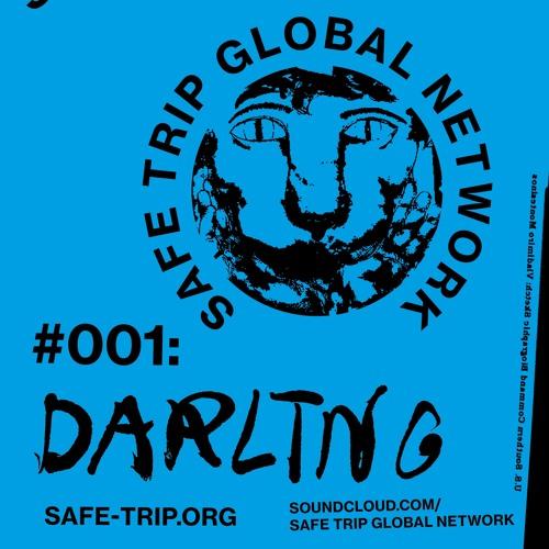 Safe Trip Global Network #001 - Darling