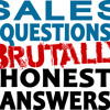 What are the Highest Paying Sales Jobs and what are the issues?