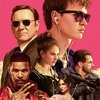 Bell Bottoms (Baby Driver)