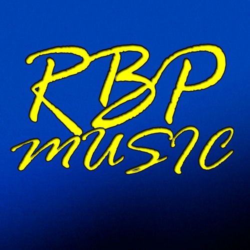 MAQUETA     RBPmusic | Estudio de Grabación Online