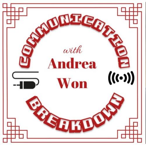 Andrea Won.nhsx*