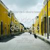 Ciudad Del Cabo (Pacco & Rudy B Remix) [Mallam]