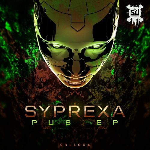 Syprexa - PUS (EP) 2018