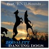 Dancing Dogs - Feat. ENILSounds