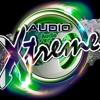 Salsa Sensual & Pegada (Dj Kamo Mix) mp3