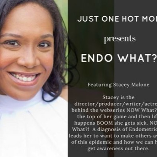 Endo What?!