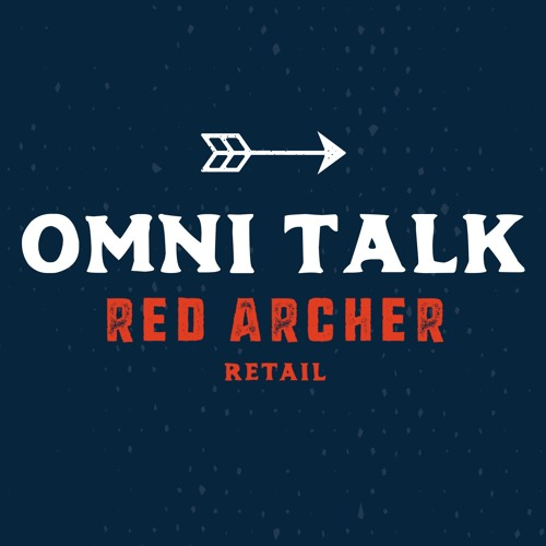 Omni Talk Spotlight Series: Ted Mann, CEO of Slyce.