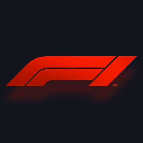 F1Podcast - Підсумки Гран Прі Австралії'18