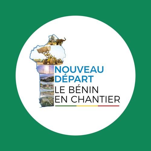 Bénin En Chantier - Récapitulatifs en langues nationales