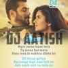 04 - Dil Diyan Gallan - UnChained Vol. 6 - DJ AATISH (www.DJSUNO.Com)