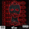 1-800 Whoodie Freestyle