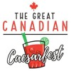 How To Make The Perfect Caesar with Scott from Great Canadian Caesarfest