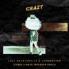 Lost Frequencies & Zonderling - Crazy (Carra & Mark Freeborn Remix)
