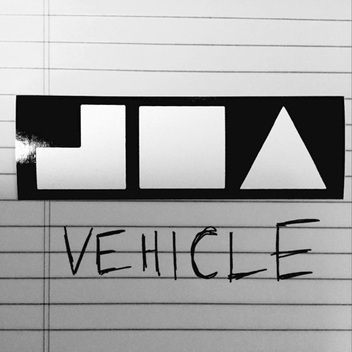 VEHICLE (VER. A)