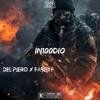 IN100DIO(Del Piero x Fábio F)