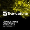 Charls Mind - Dreamers (Kiyoi & Eky Remix) [TF034] *Out 23rd April*