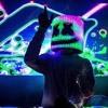 Electro House Best Party Club Remix Dance Dj Braiyan BX