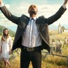 The Spin-off Doctors: Far Cry 5 - Inside Eden's Gate