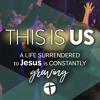 A Life Surrendered to Jesus is Constantly Growing