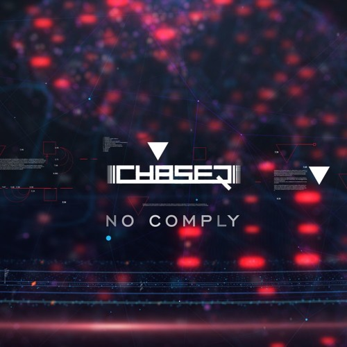 ChaseR - No Comply (FREE)
