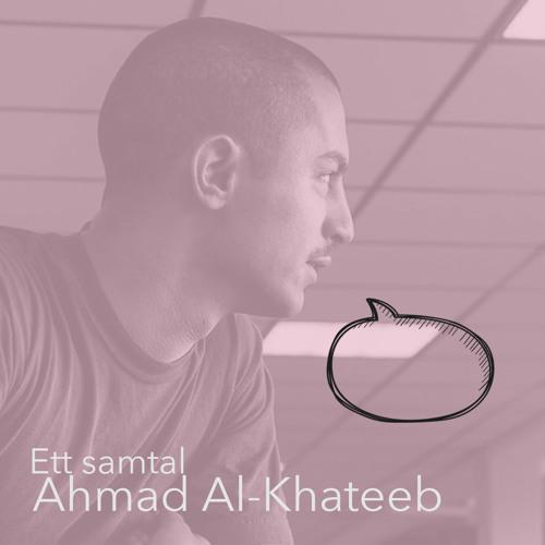 9. Ahmad Al-Khateeb
