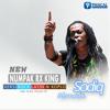 Sodiq Monata - Numpak Rx King (feat. Pancal 15) (Rock Latin Koplo)