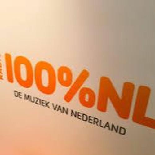 100%NL 2018 PITCH DEMO
