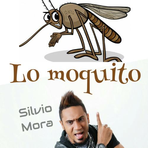Silvio Mora @Silvio_Mora_1 - El Moquito @CongueroRD @JoseMambo