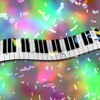 The Last Song Piano