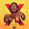 Edson-X  -  Let Me Live