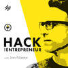 HTE 184: Start a Company That You Wish Existed | James Marks