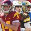Are The Clevland Browns Relevant in 2018? Who will Go Top 5 in the NFL Draft??Draft Theory's
