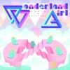 Wonderland Girl