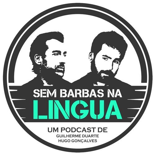 Bruno de Carvalho | Perguntas dos ouvintes