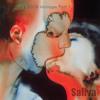 Part1 : Saliva