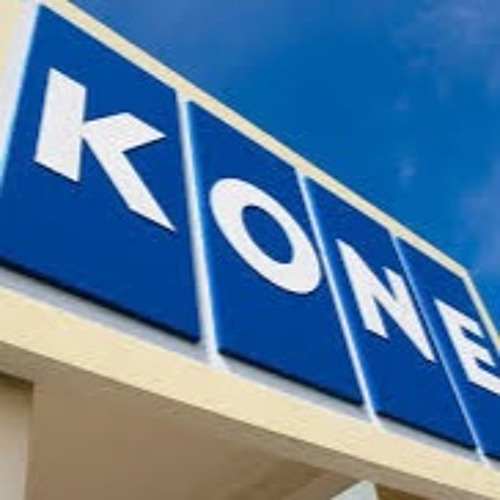 KONE Inaugurates Office in Panjim, India by Elevator World