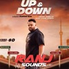 Up Down - Deep Jandu (Ranj Sounds Remix)