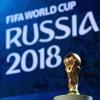 2018 fifa world cup russia theme song \ اغنية كاس العالم روسيا 2018 نور المصرى