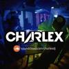 Set Live Dj Charlex Promo Moscow Party